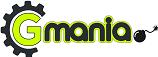 Gmania